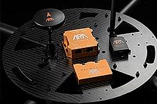 ARA Robotics_SuasNews_20190424