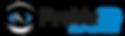 ARA Solutions client - Prevu3D