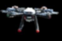ARA Solutions_SkyVector