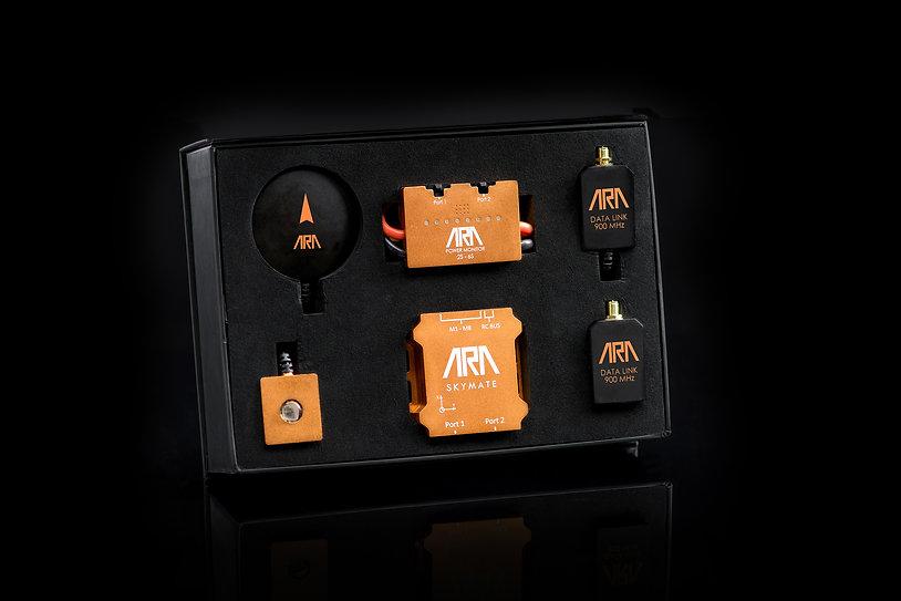 SKYMATE_Product Box_ARA Robotics.jpg
