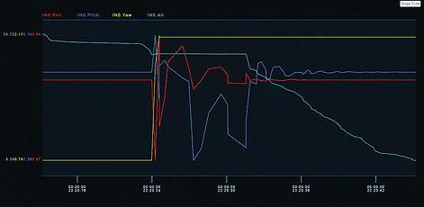 Real time data analysis2.jpg