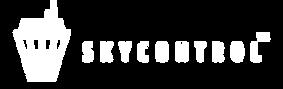 SKYCONTROL-Logo_wht.png