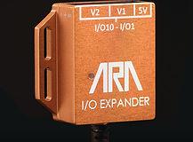 ARA Robotics_SKYMATE_IO Expander web.jpg