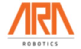 ARA Robotics Logo.png