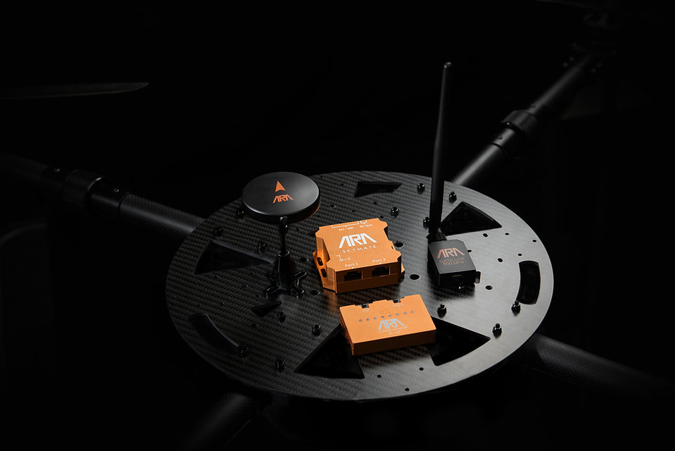SKYMATE_ARA Robotics_fade.jpg