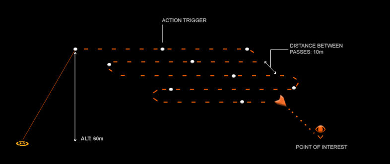 mission map2.jpg