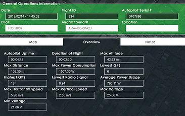 flight log & report generation2_edited.j