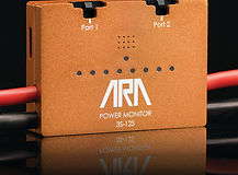 ARA Robotics_SKYMATE_Power Monitor Pro.j