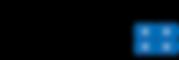 ARA Solutions client - Ministère de l'Économie et de l'Innovation - Québec