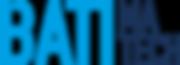 ARA Solutions client - Batimatech