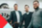 ARA Robotics_PME MTL_20190523