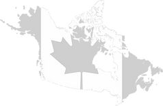1280px-Flag_map_of_Greater_Canada_g.png
