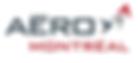 ARA Solutions client - Aero Montreal