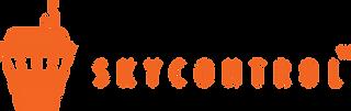 SKYCONTROL Logo.png