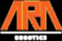 ARA-Robotics_Wht_edited.png