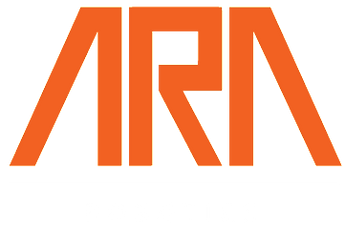 ARA-Robotics_Wht_edited.png