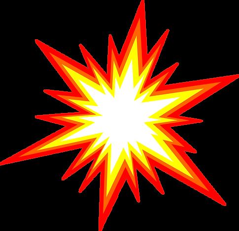 clipart-starburst-explosion-comic-vector