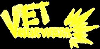 logo geel trans.png