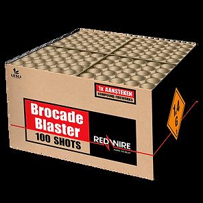 9177brocade-blaster.png