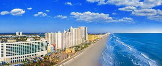 Beach_Aeriel_cx_af61e1fd-615c-4c57-8011-