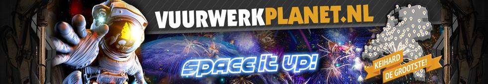 neutrale-banner-vuurwerkplanet-nl-kopiëren.jpg
