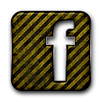 102573-yellow-black-striped-grunge-const