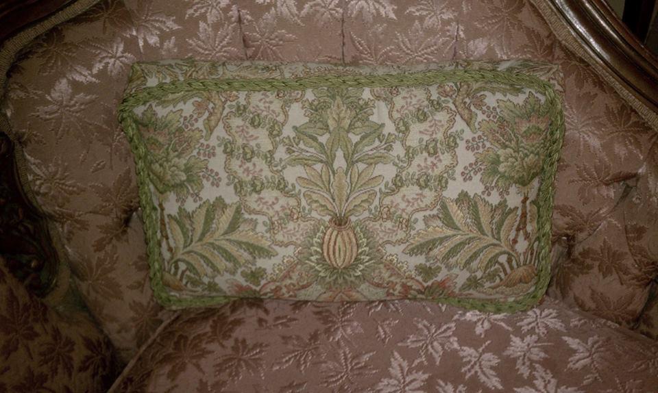 Green Pillow.jpg