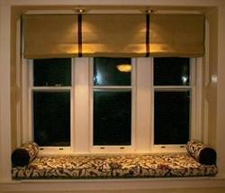 Window treatment and cushion combo.jpg 2014-6-21-13:40:47