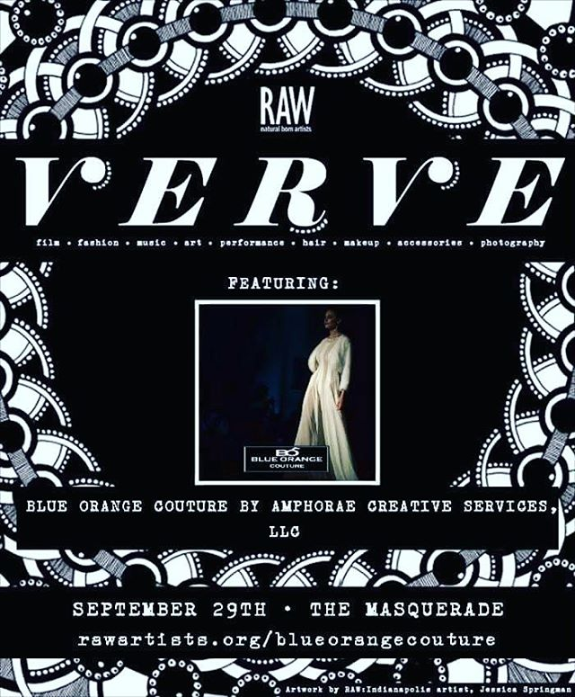 We will be part of RAW Atlanta.jpg Come see our work.jpg If you wanted to see our work and support u