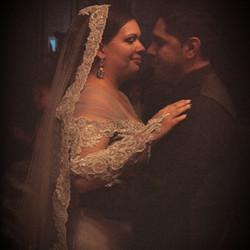 Grey wedding dress.jpg