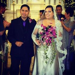 Lorena e Ivan