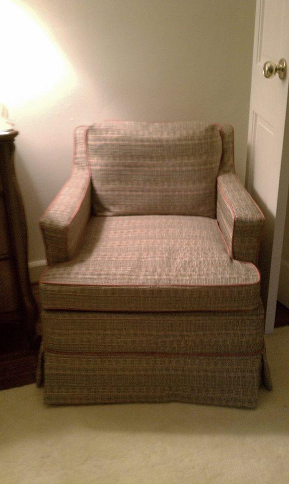 Chair slipcover.jpg