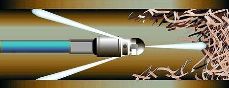 hydro-jetting-graphic_edited_edited.jpg
