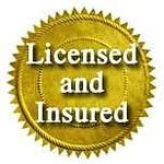 licensed-and-insured.jpg