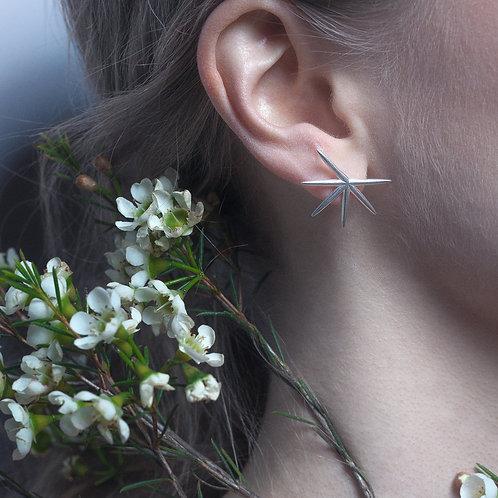 Vernal Earrings Small