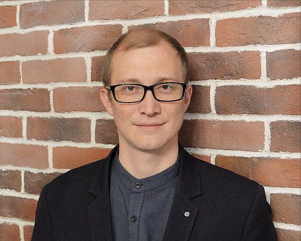 Адвокат Мартынов Андрей Николаевич