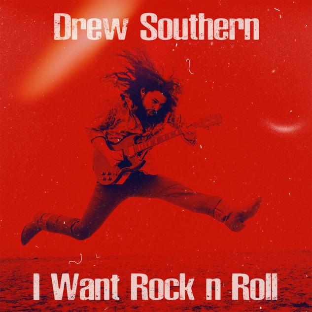 I Want Rock N Roll