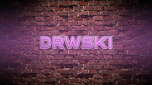 DRWSKi logo1.jpeg