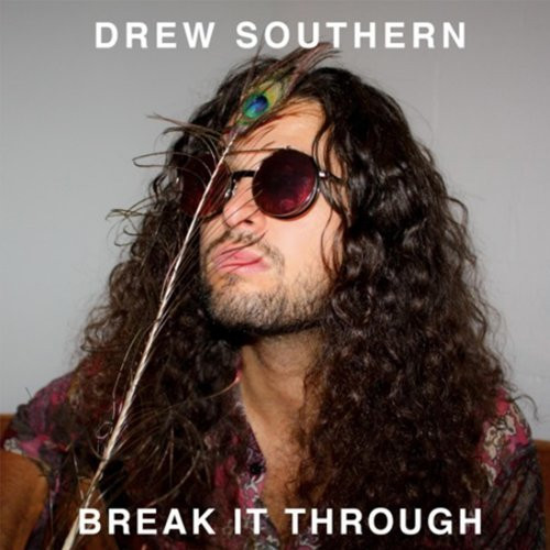 Break It Through