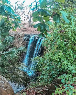Waterfall from Far.jpg