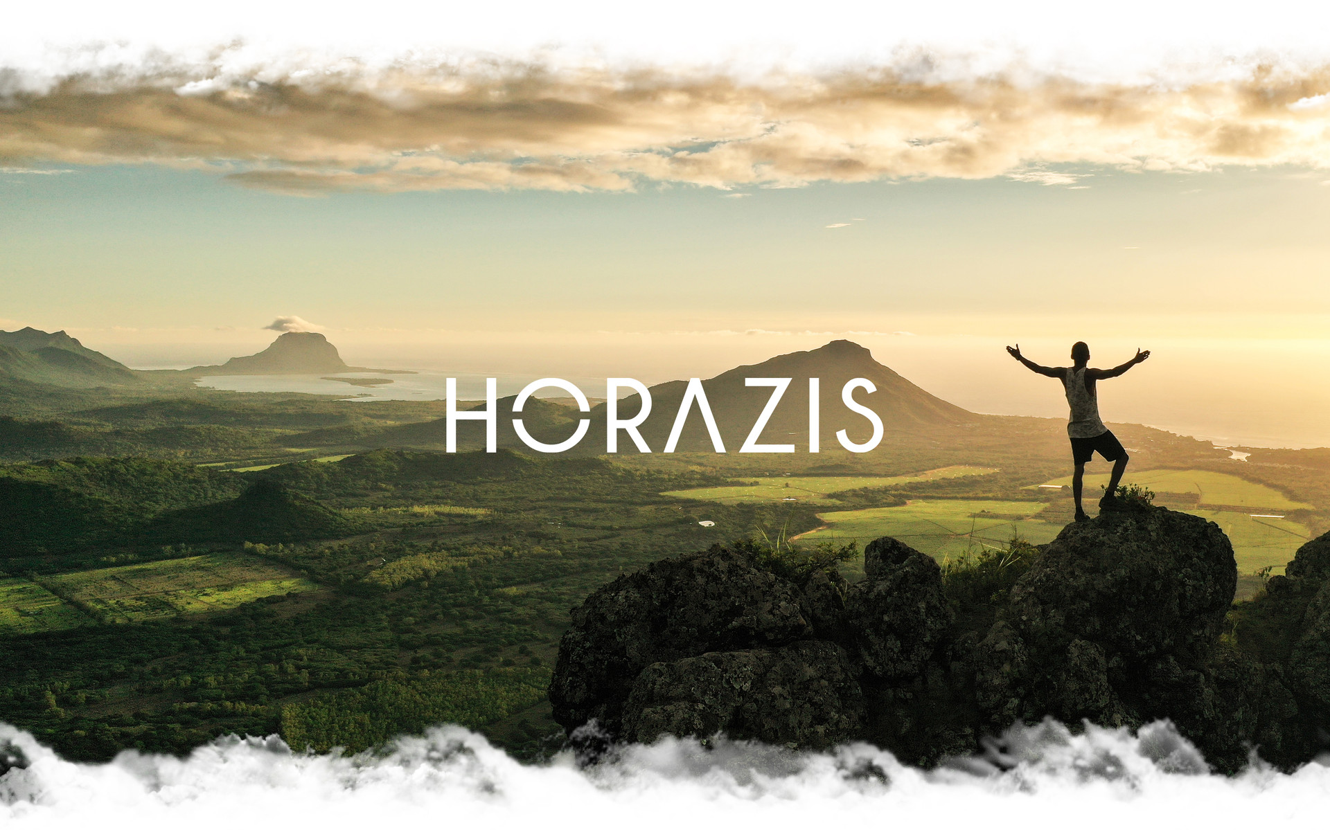 Horazis Website Main Page_Artboard 2.jpg