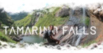 Tamarind Falls.jpg