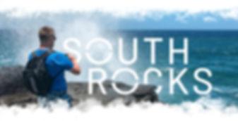 South Rocks.jpg