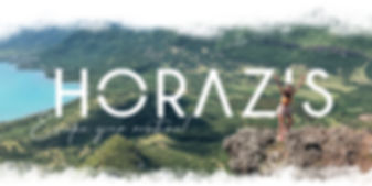 Home Page - HORAZIS.jpg