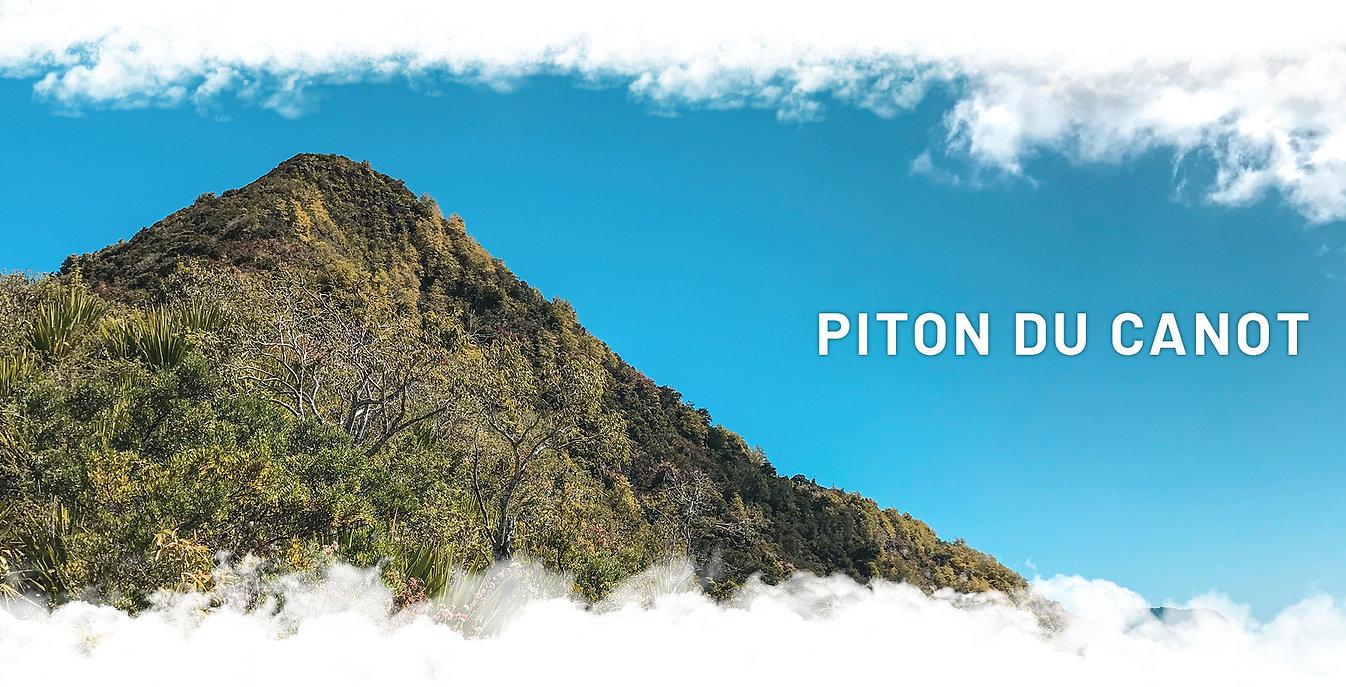 Piton-Canot.jpg