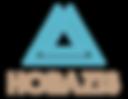 Horazis Logo-02-02.png
