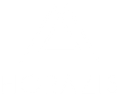 Horazis Logo-03-03.png