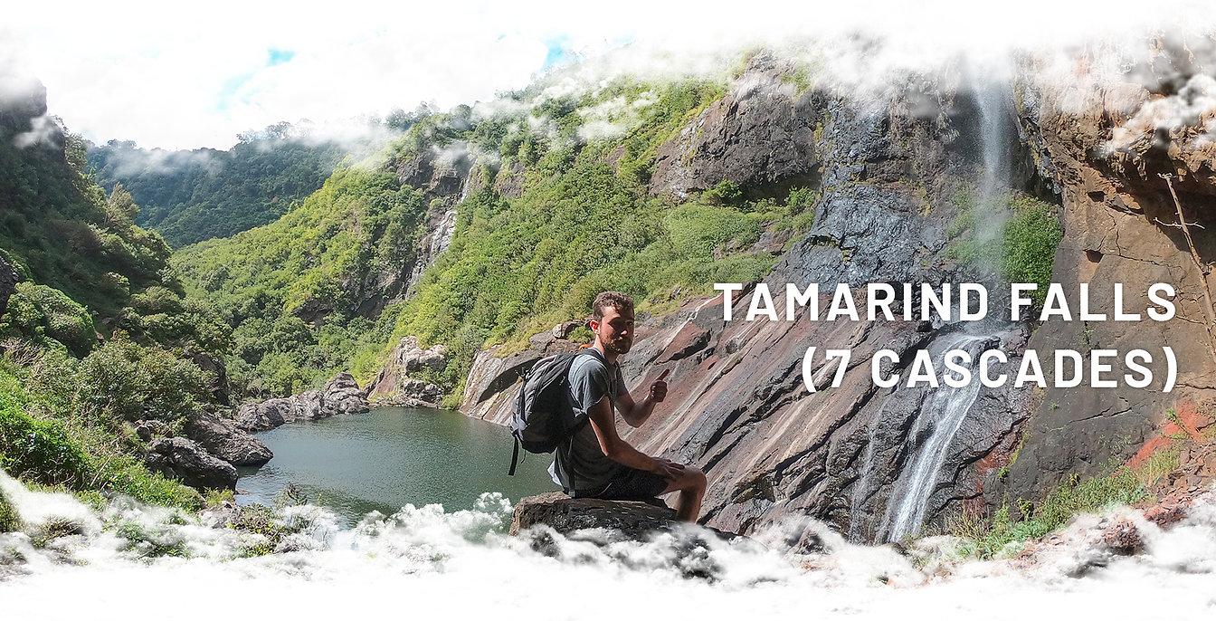 Tamarind-Falls.jpg