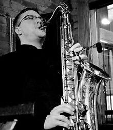 Sax Instructors, Saxophone teacher, tenor saxophone, alto saxophone, flute, clarinet, lessons, Brian Lang, Noteworthy Music, in home music lessons, Columbus, Ohio, Grandview, Upper Arlington, UA, Dublin, Hilliard