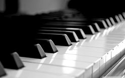 Notewrothy Music: Bringing Lessons to You, piano lessons, keyboard, instruction, Columbus, Ohio, Grandview, Upper Arlington, UA, Dublin, Hilliard